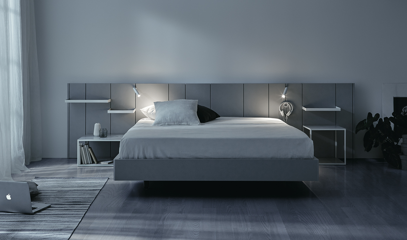 dormitorio-moderno-mobenia04