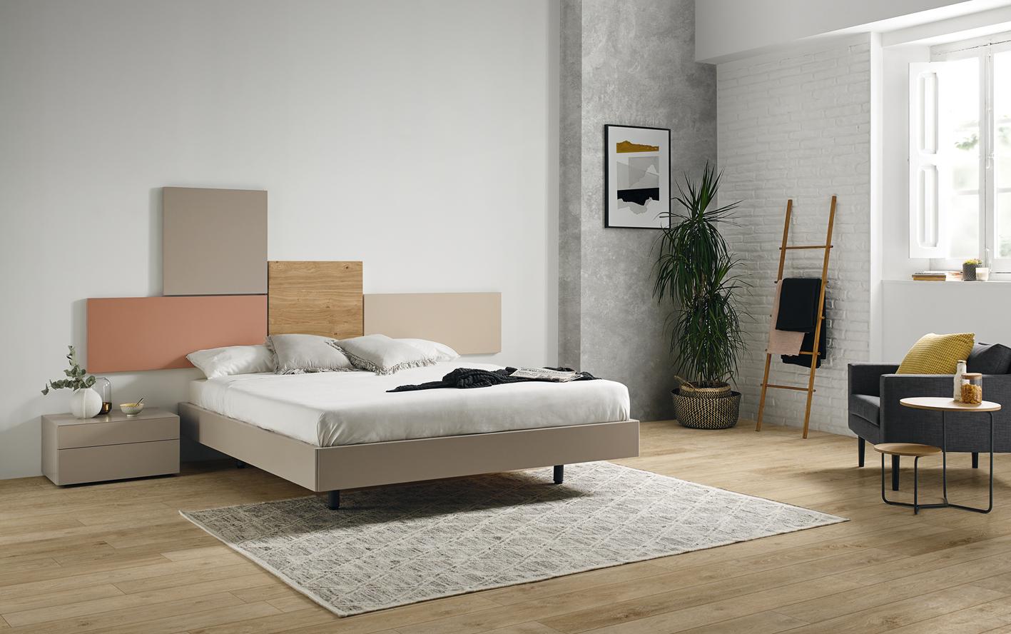dormitorio-moderno-mobenia05