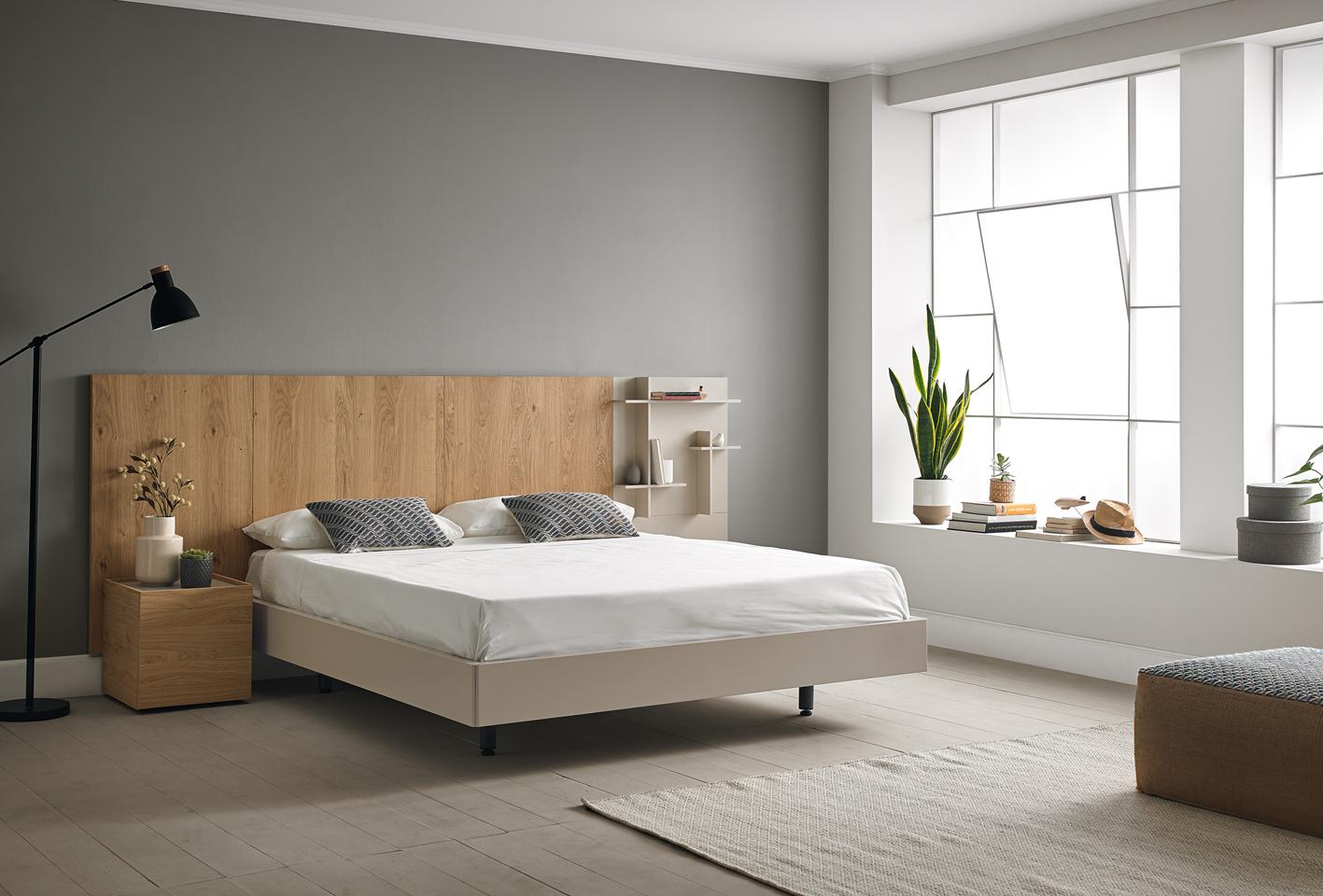 dormitorio-moderno-mobenia06