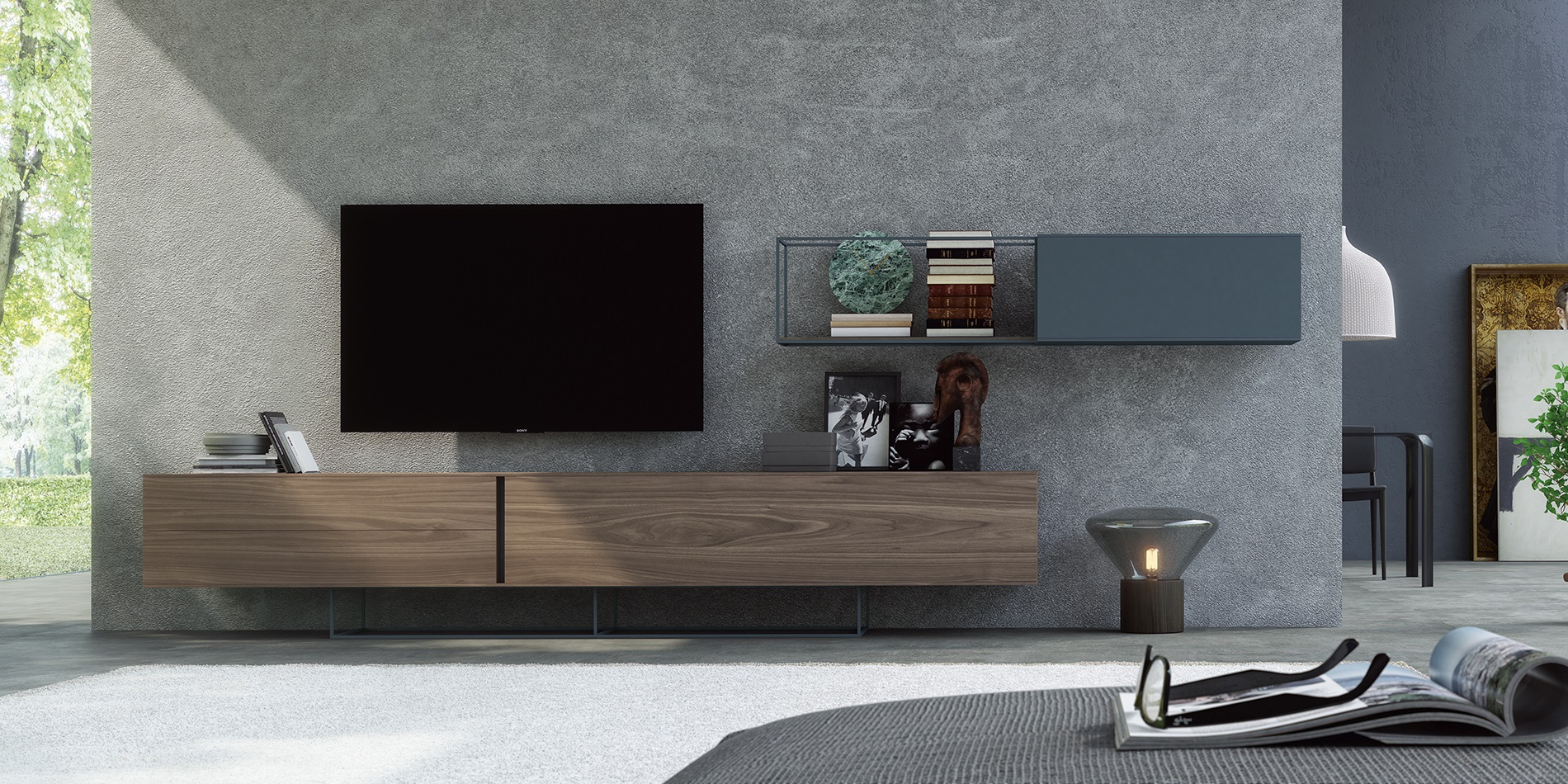 salon-moderno-besform-02