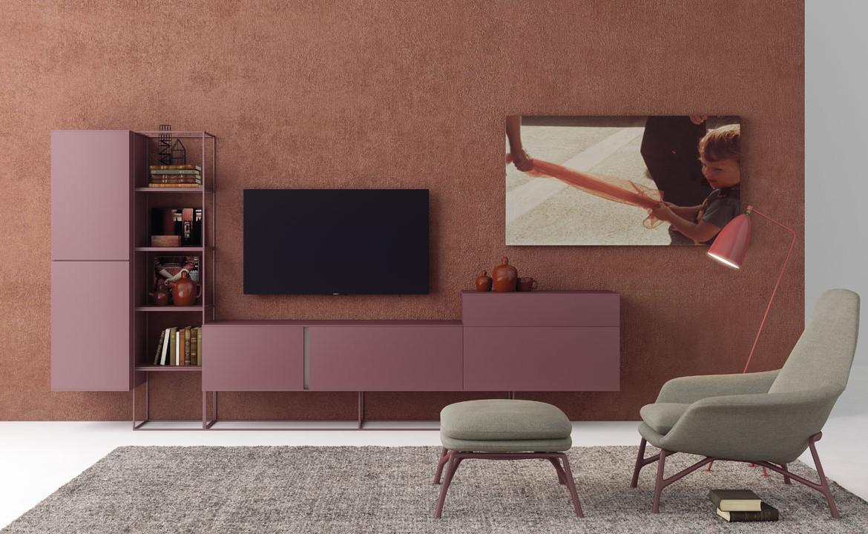 salon-moderno-besform-04
