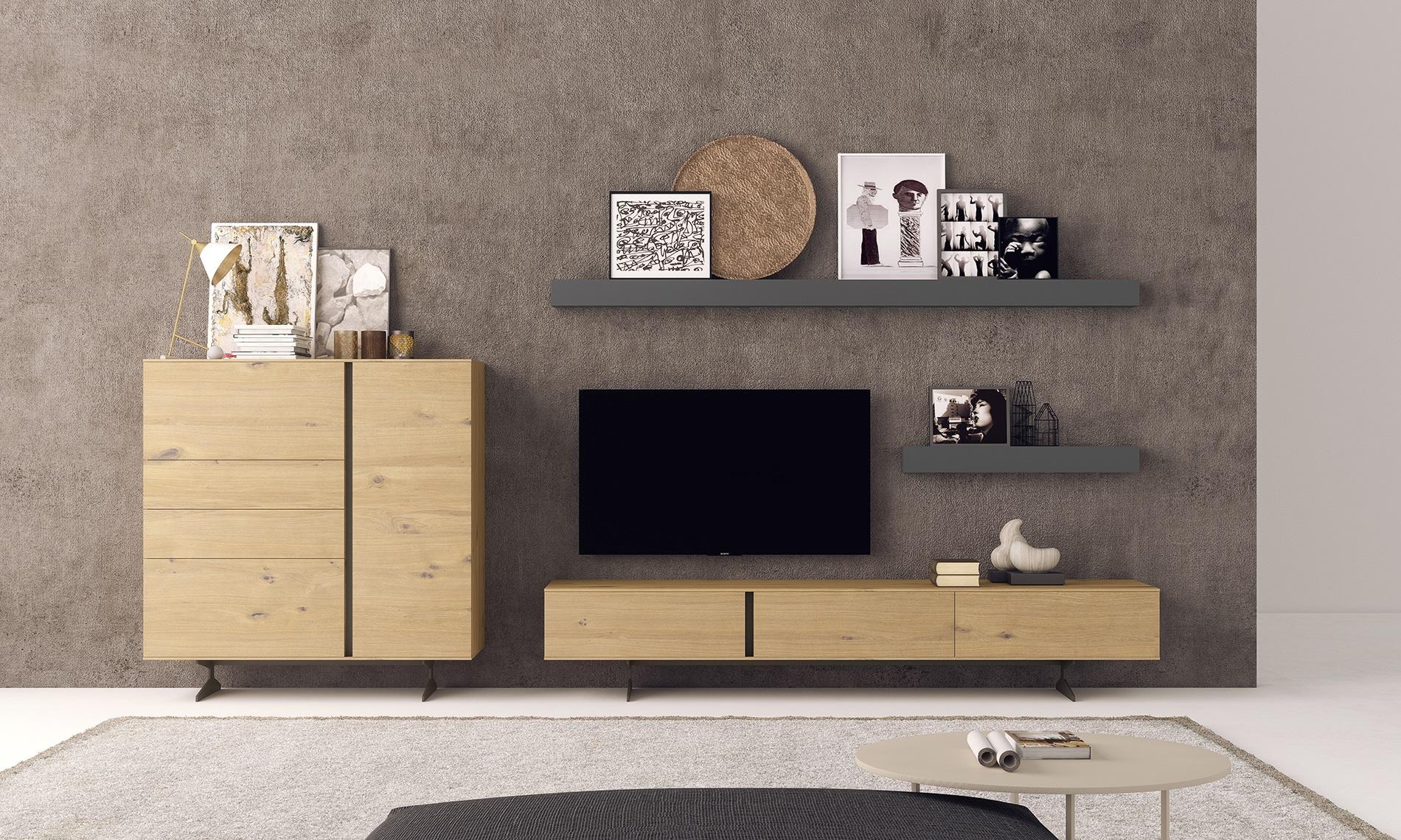 salon-moderno-besform-05