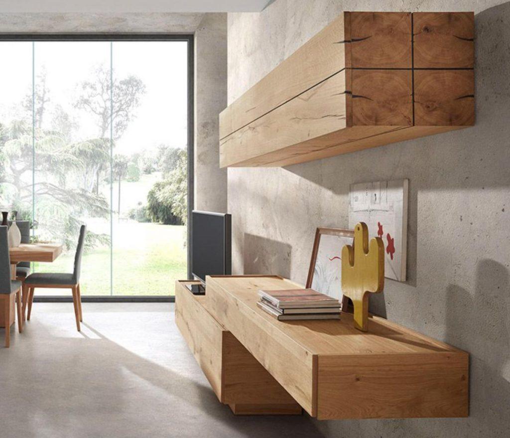 salon-moderno-sisam01