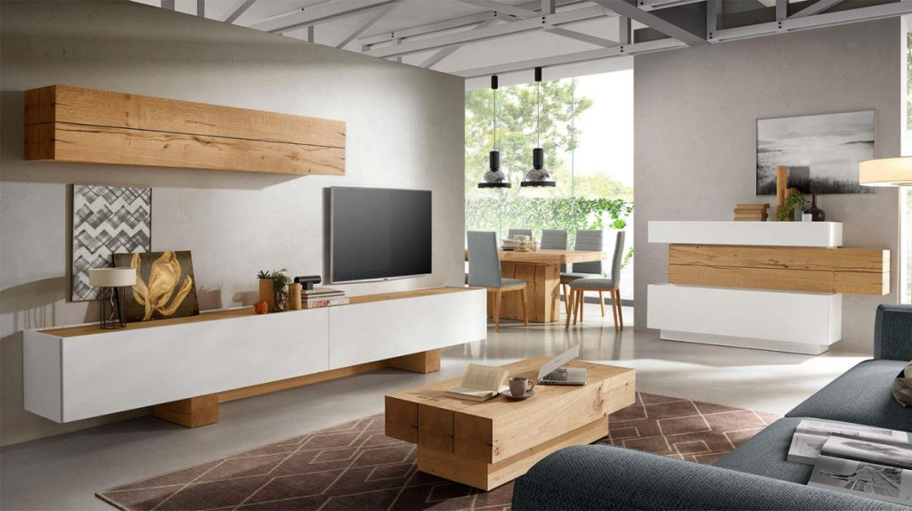salon-moderno-sisam02