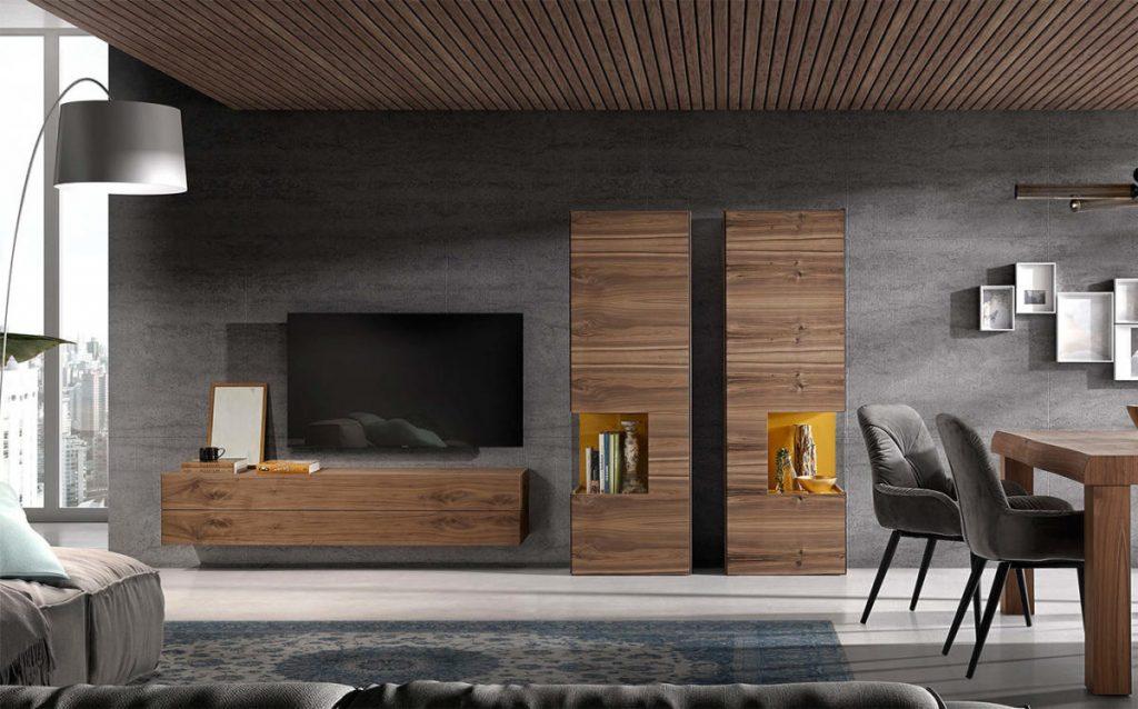 salon-moderno-sisam07