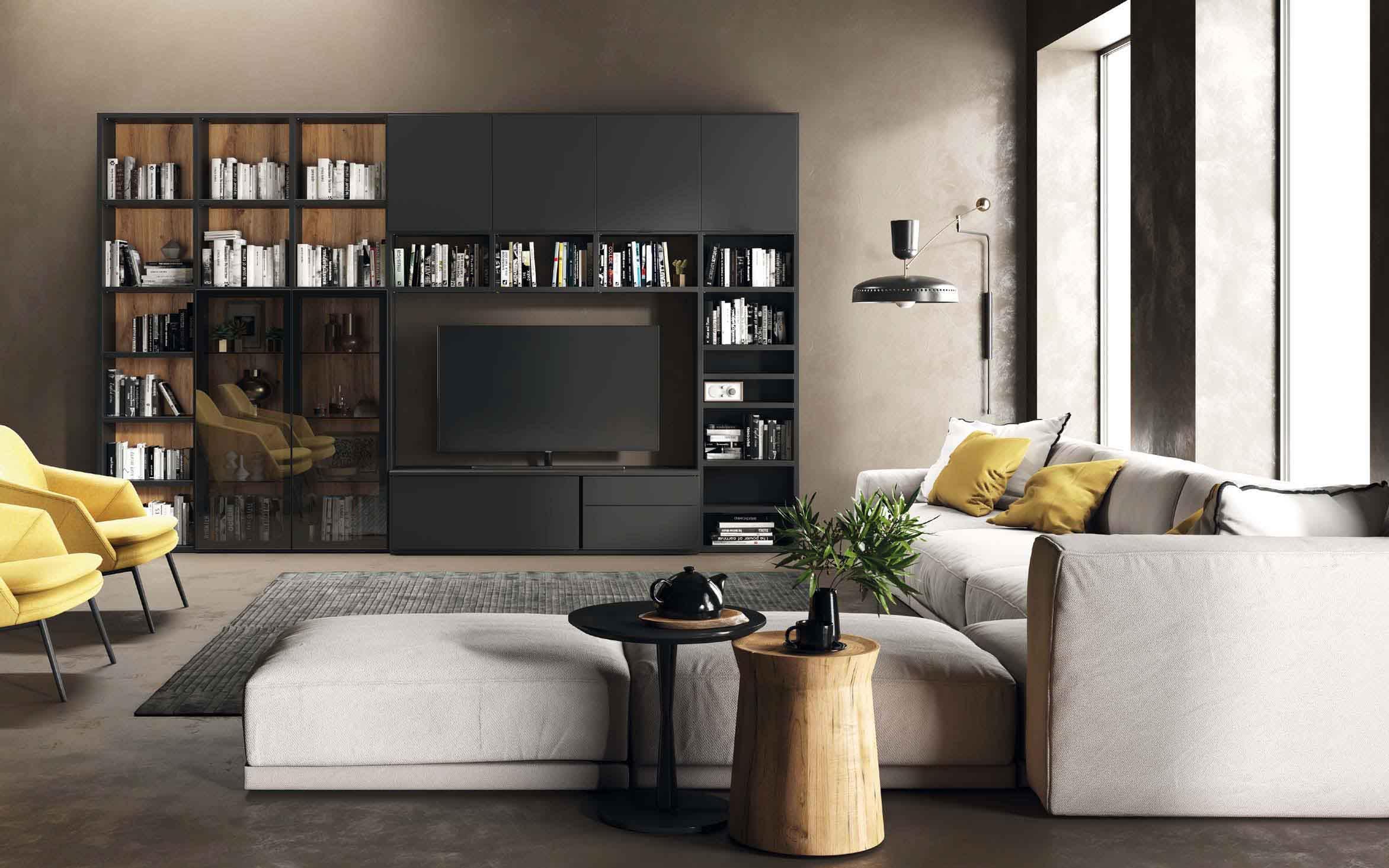 salon-moderno-tegar-09