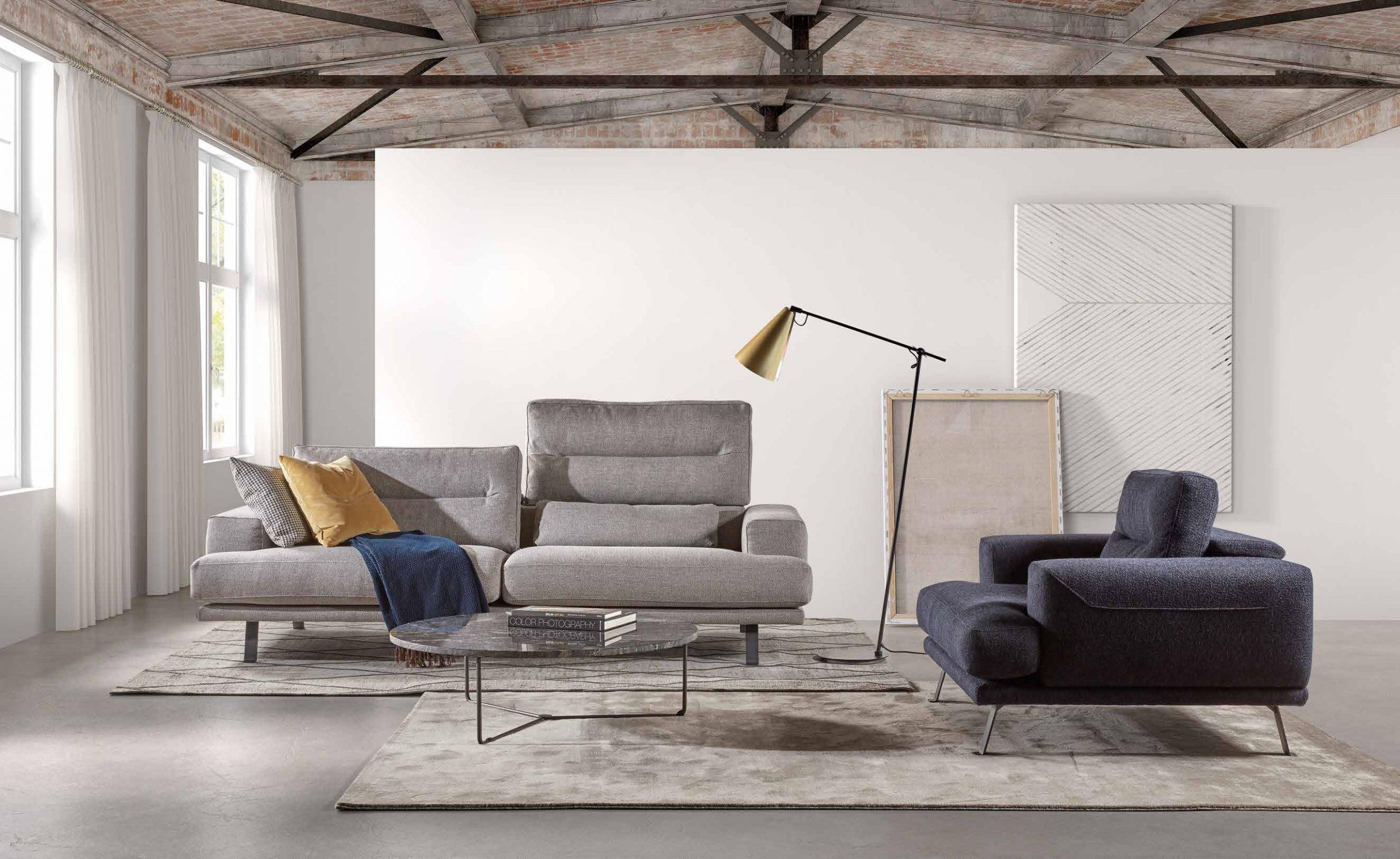 sofa-3plazas-boston
