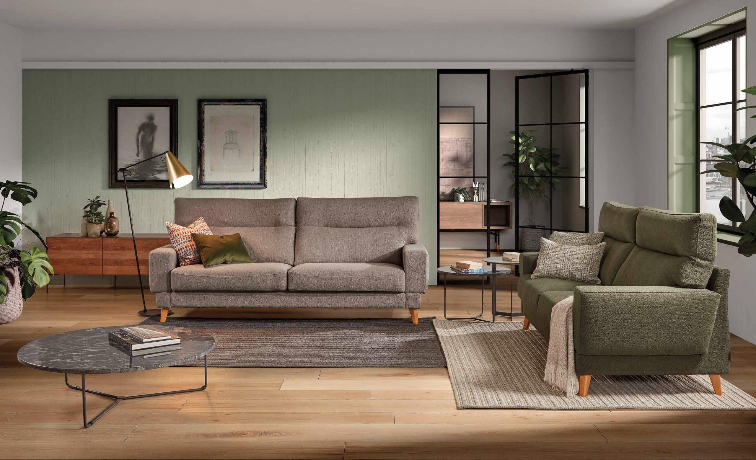 sofa-century