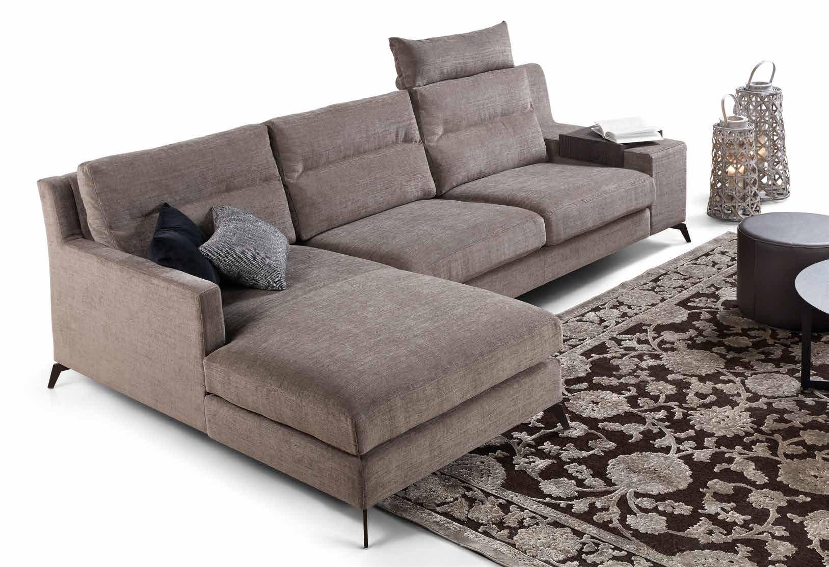 sofa-chaiselongue-Thais