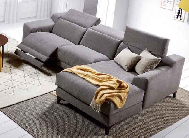 sofa-chaiselongue-lago2