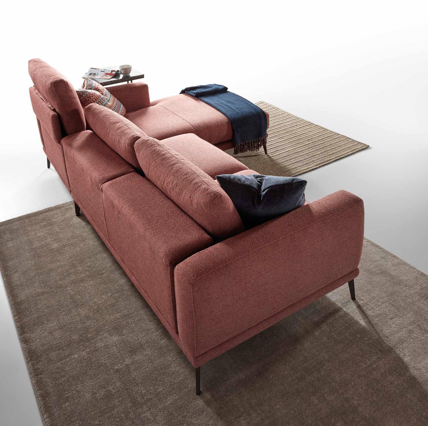 sofa-detalle-Berlin