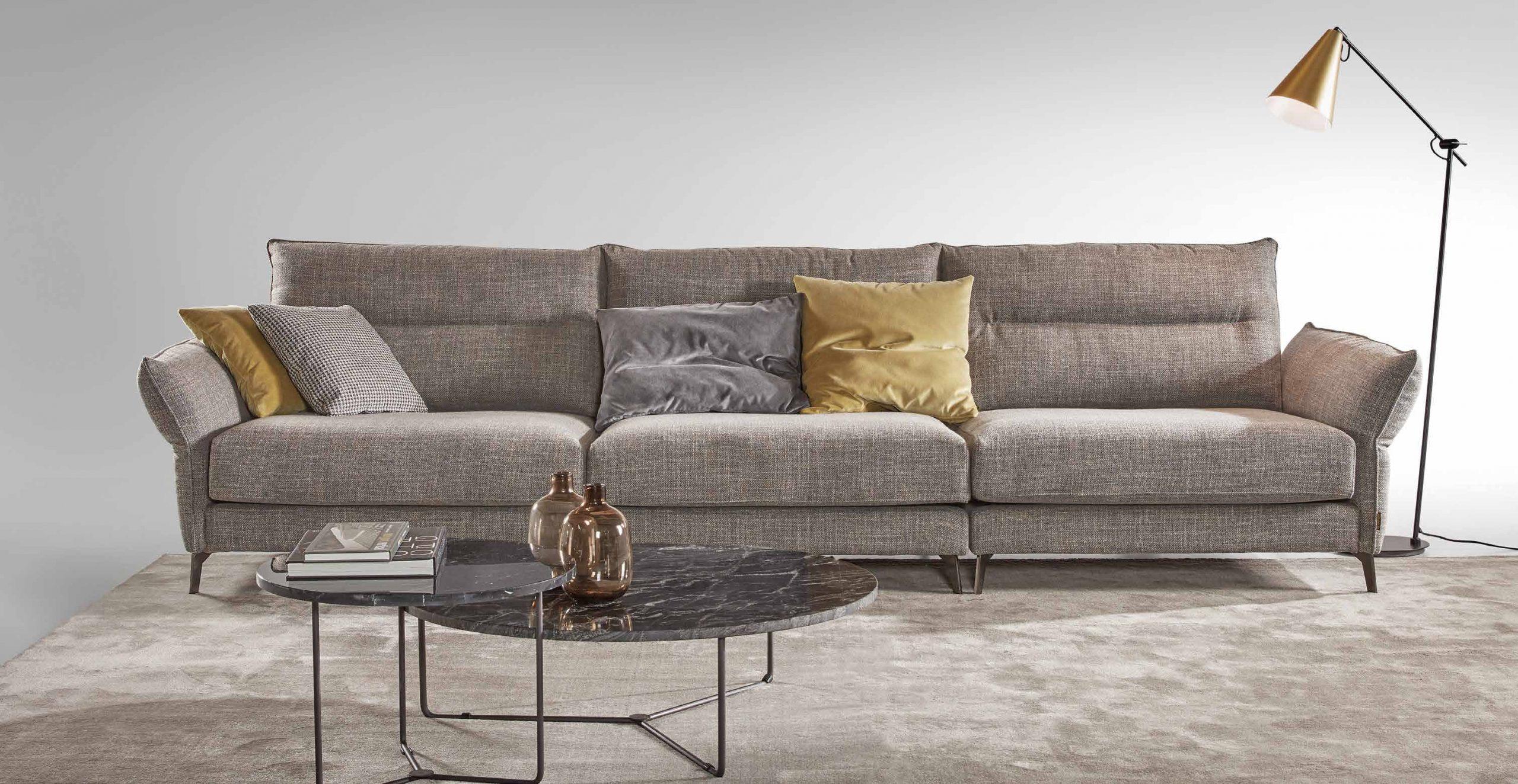 sofa-lineal-Maxi