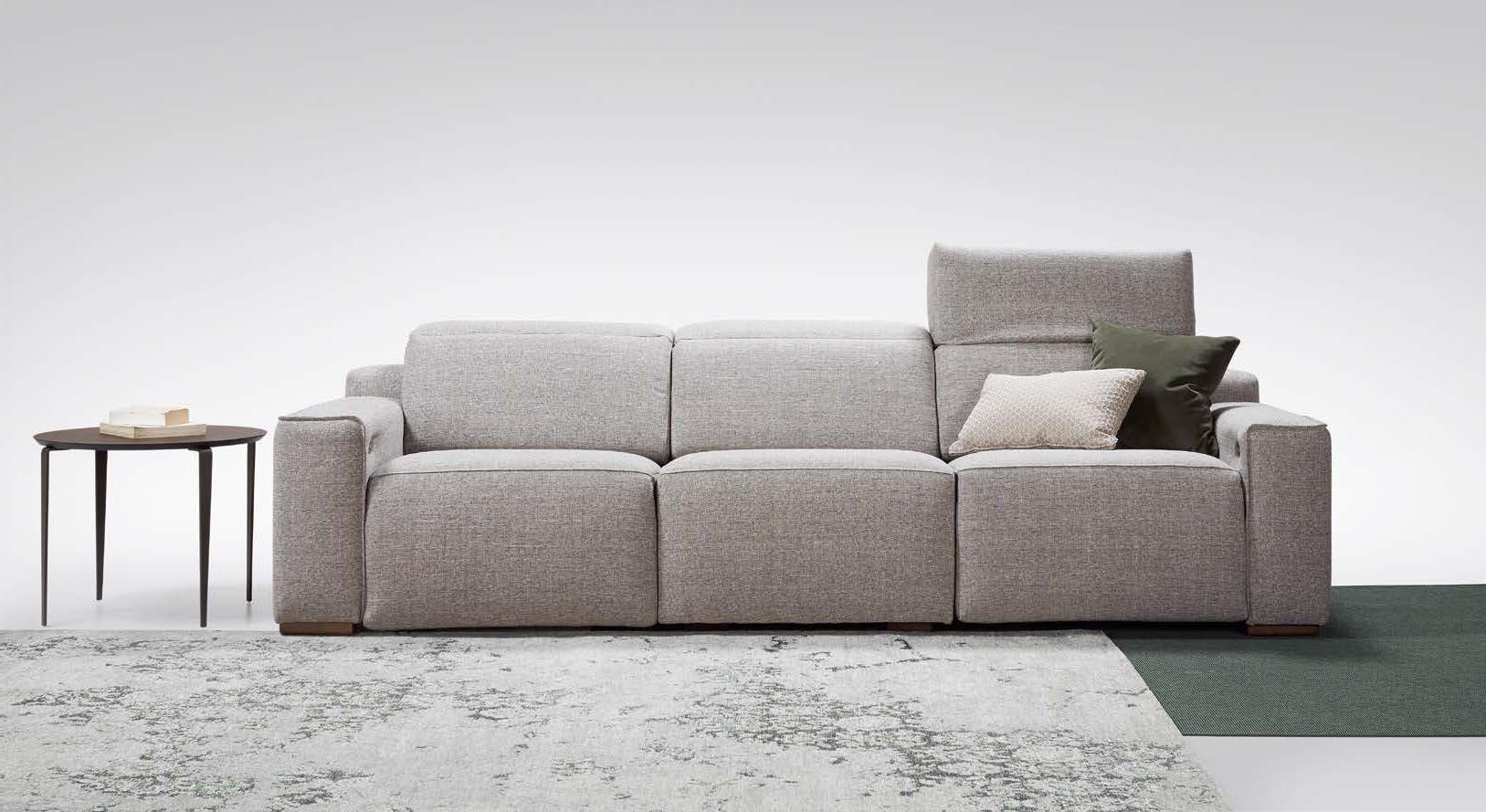 sofa-lineal-espacio