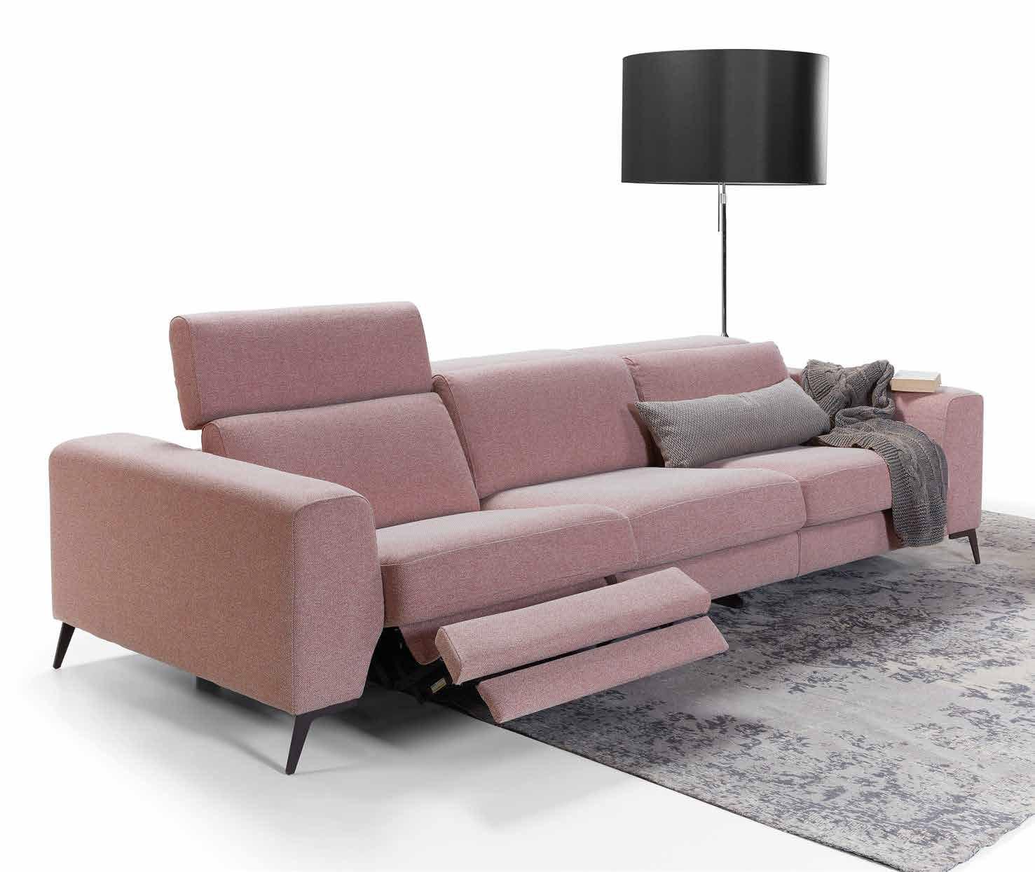 sofa-lineal-katar