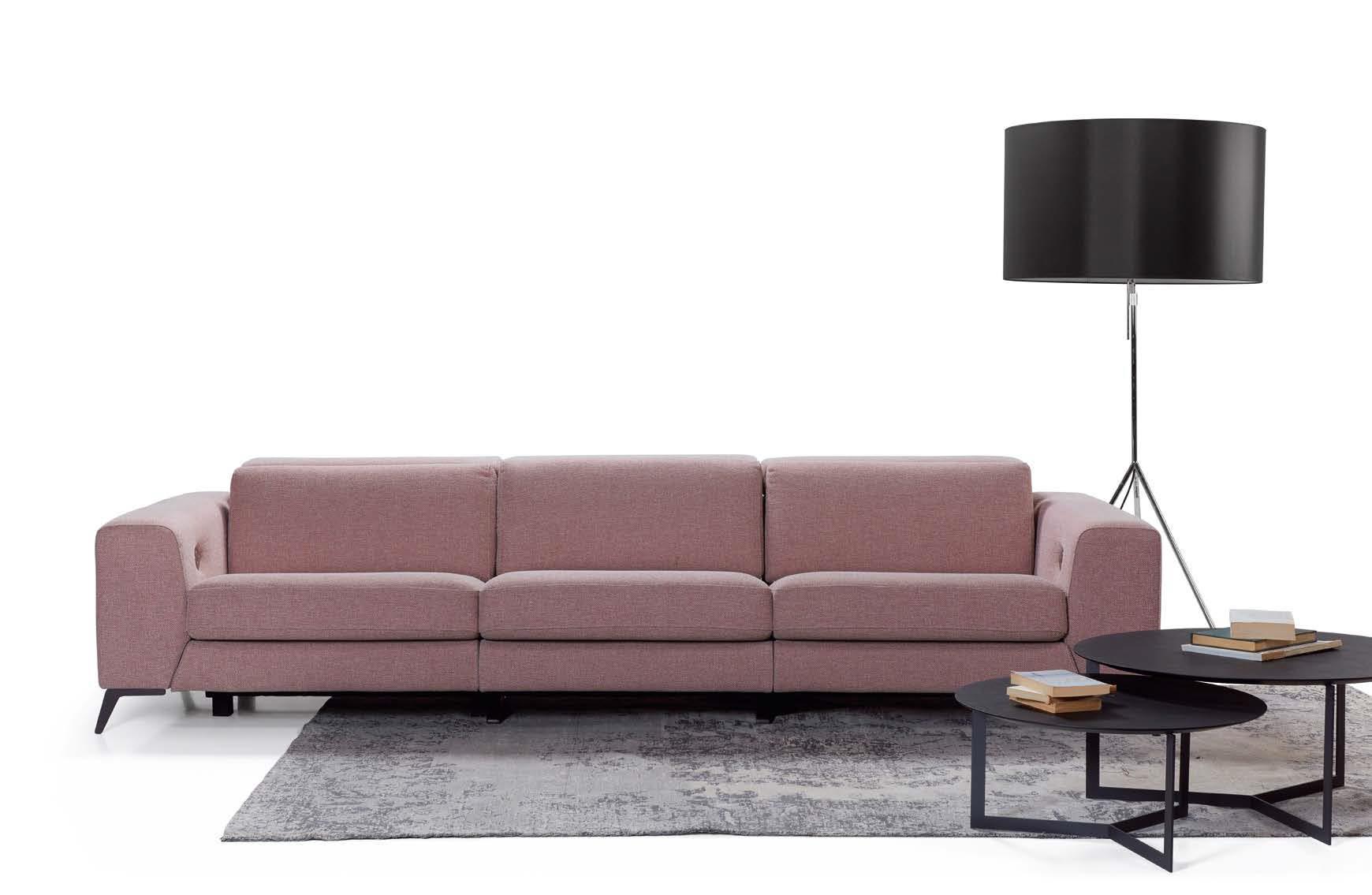 sofa-lineal-katar2