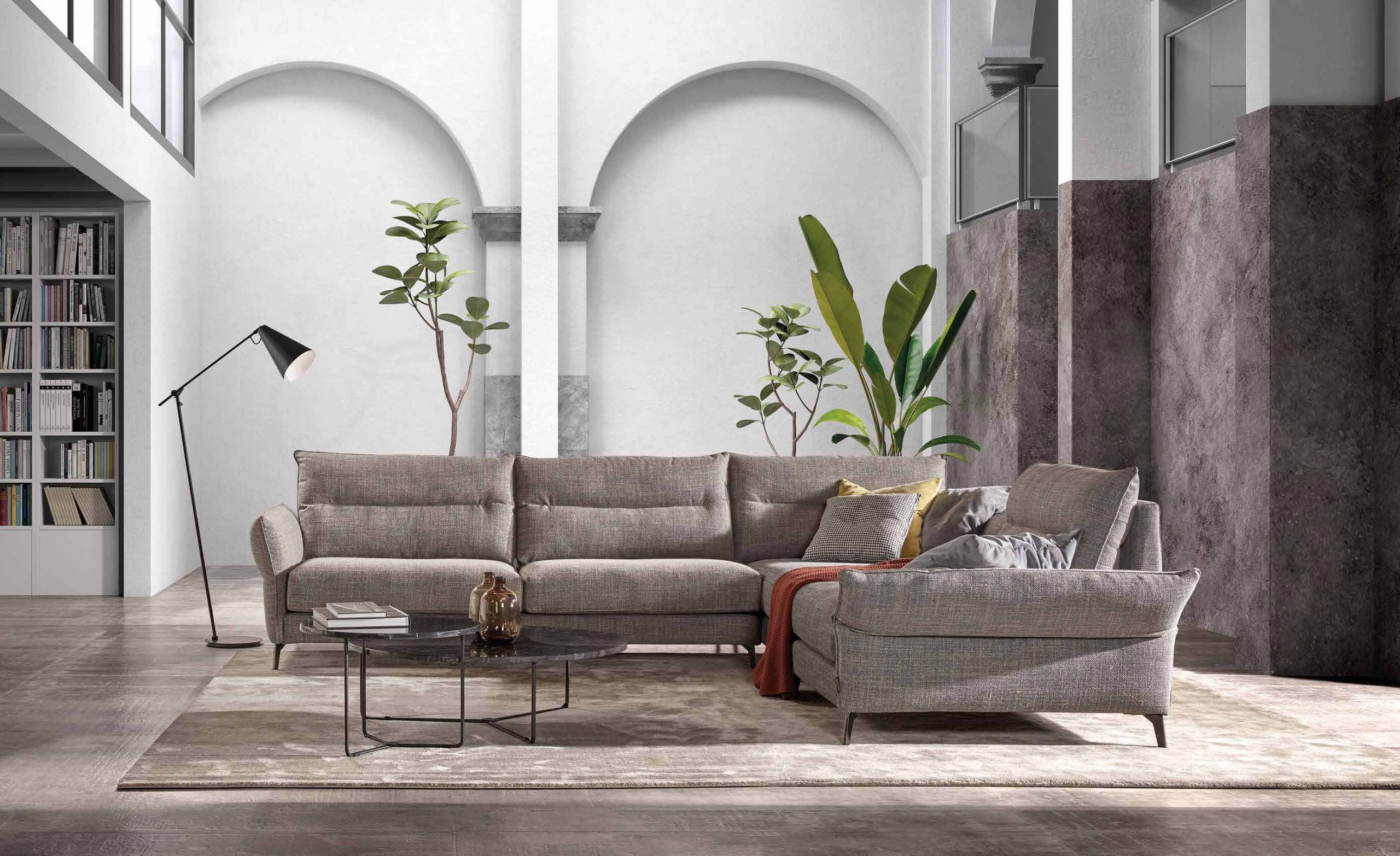 sofa-rincon-2-maxi