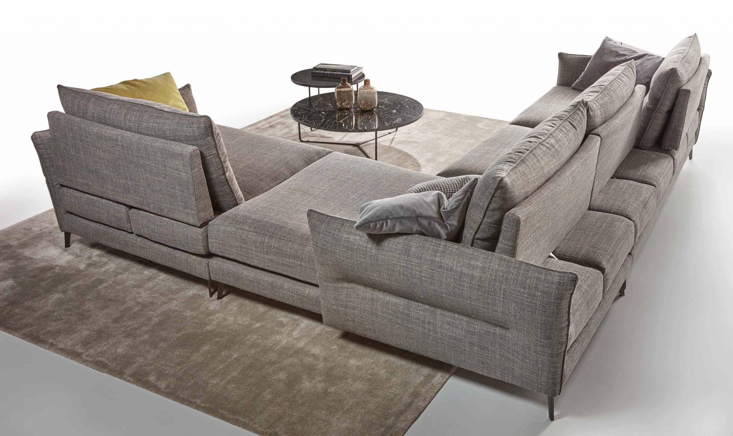 sofa-rincon-Maxi