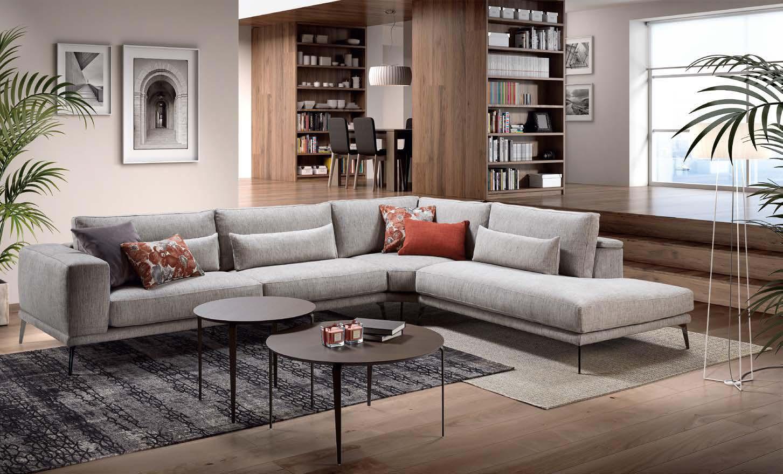 sofa-rincon-berlin