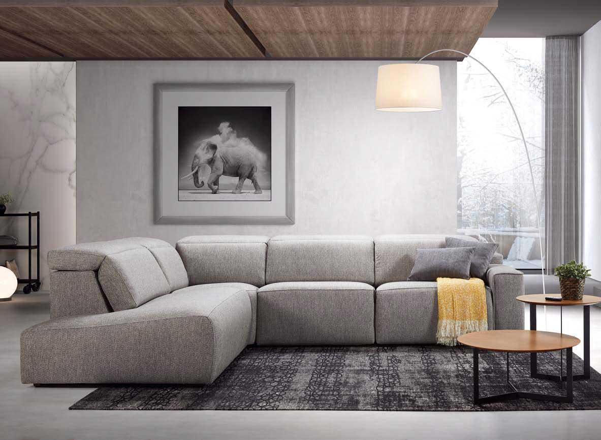sofa-rincon-espacio