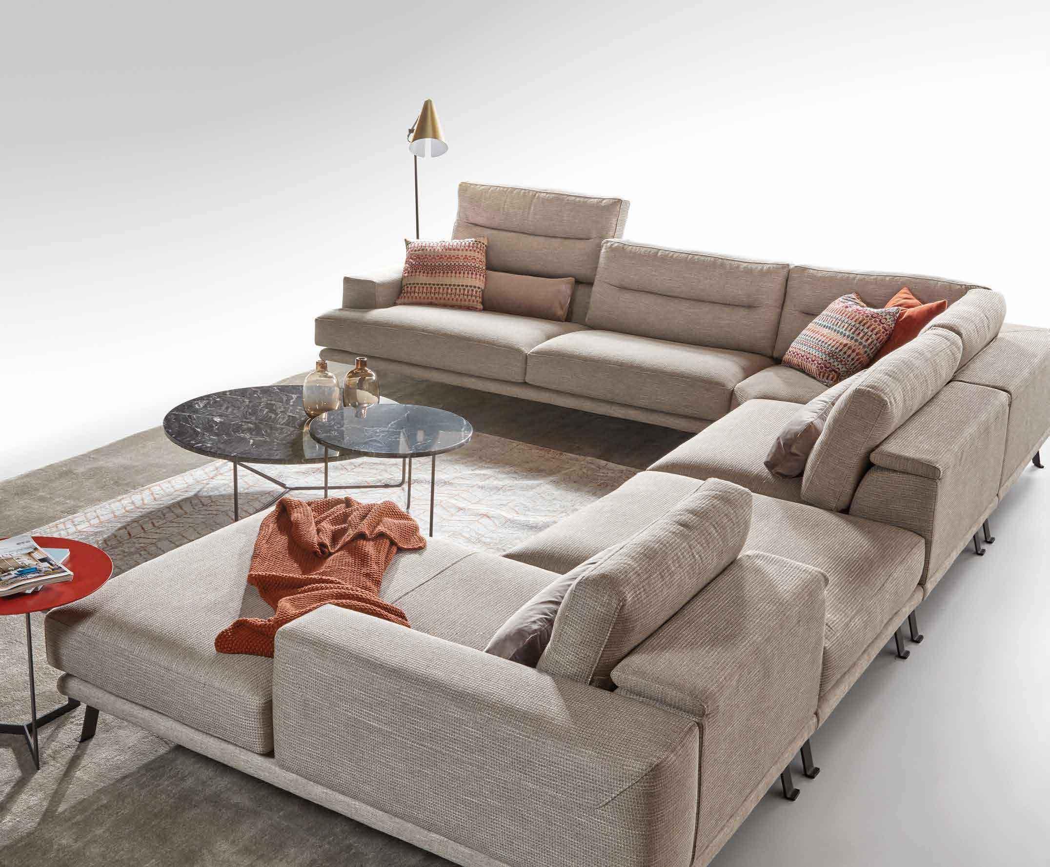 sofa-u-boston