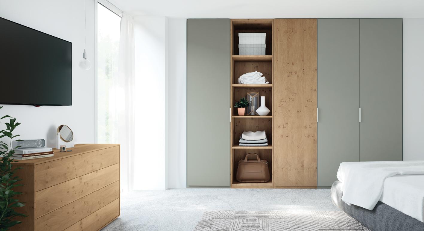armario-puerta-batiente01
