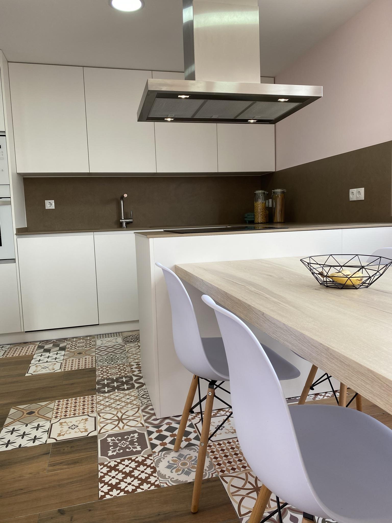 cocina-vintage-12