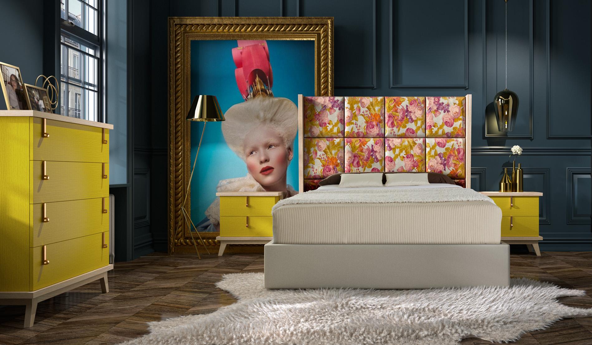 dormitorio-colonial-divogue01