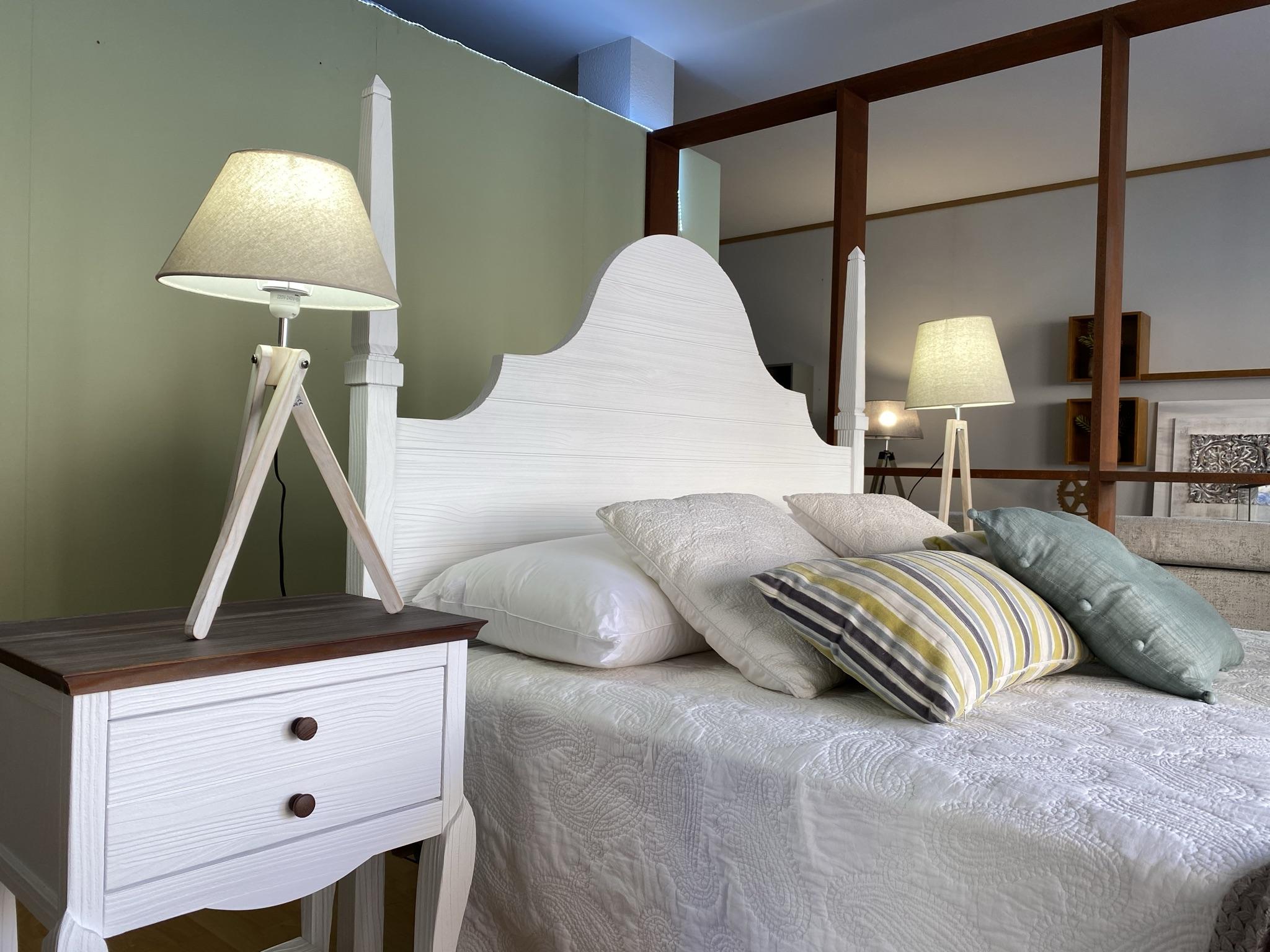 dormitorio-colonial