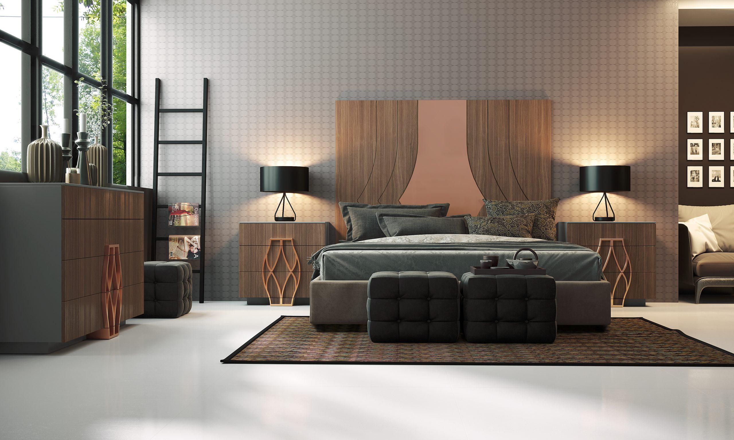 dormitorio-semiclasico-heres01