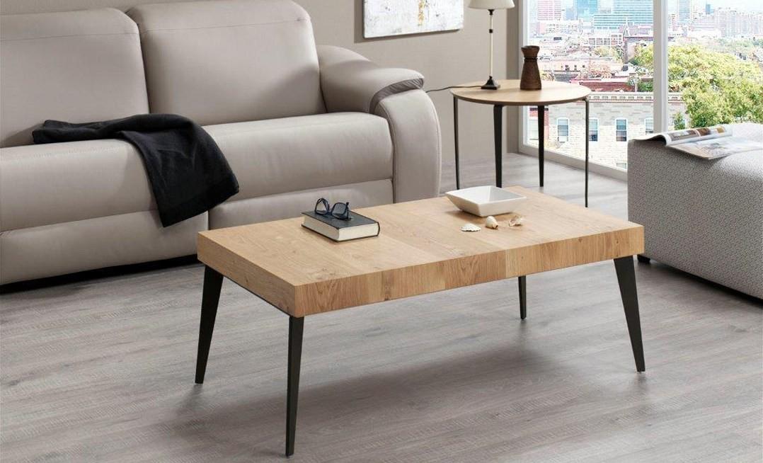 mesa-centro-demos