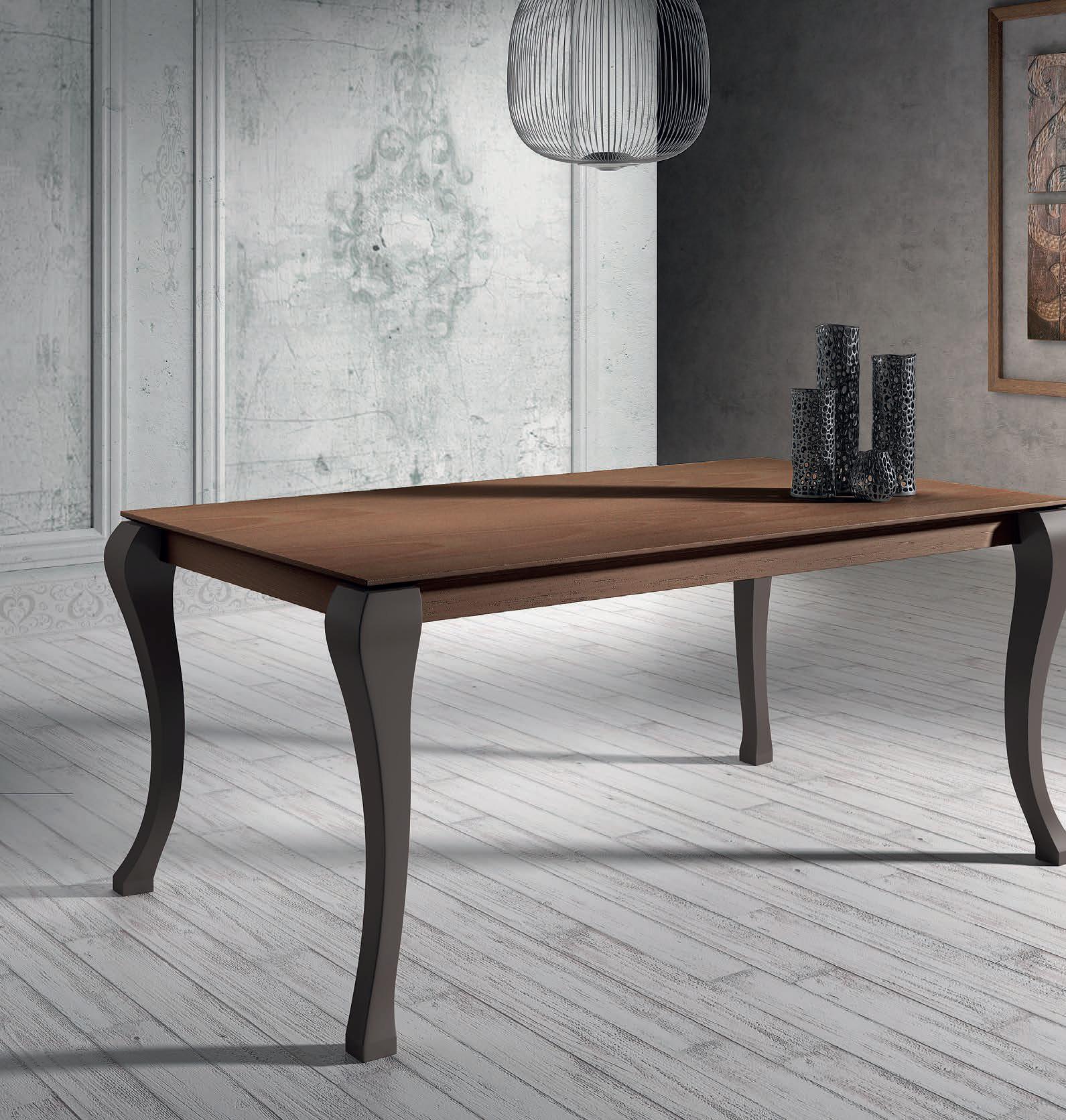 mesa-clasica-01