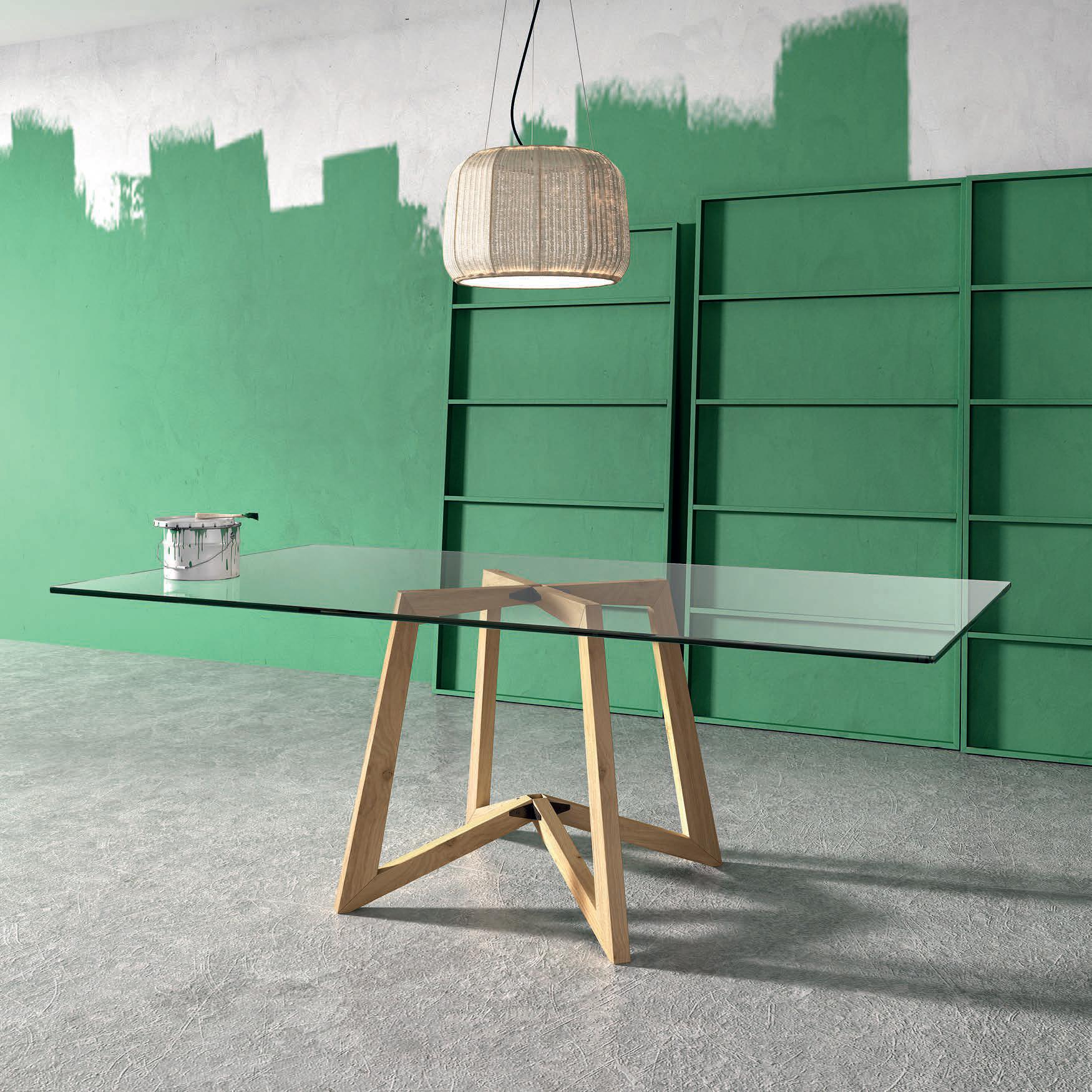mesa-rectangular-01