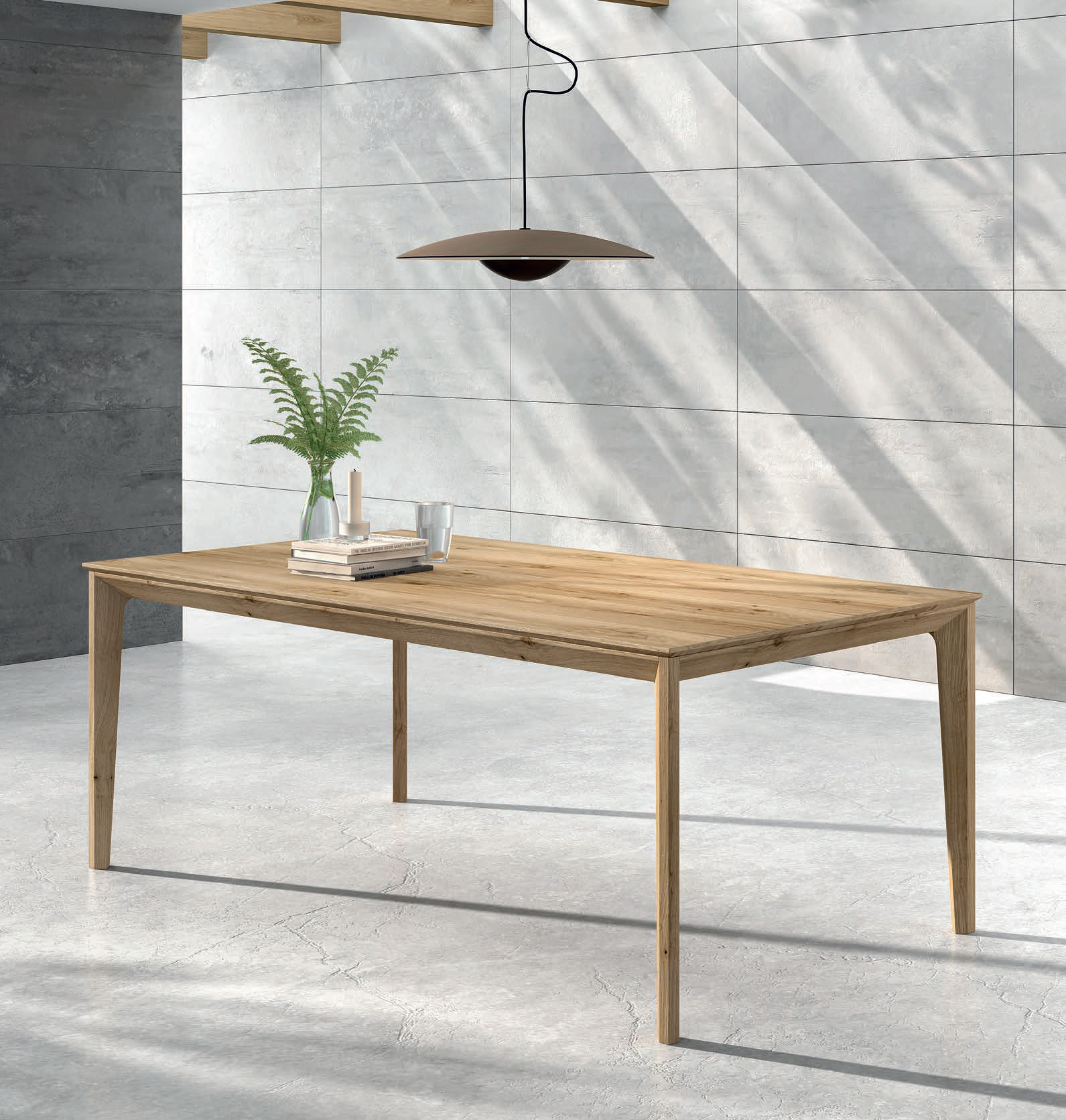 mesa-rectangular-02