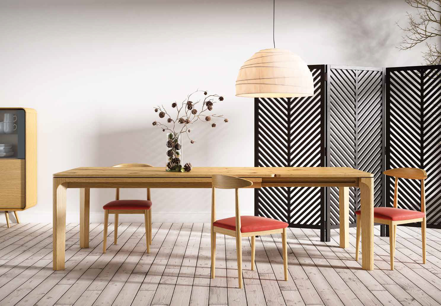 mesa-rectangular-03