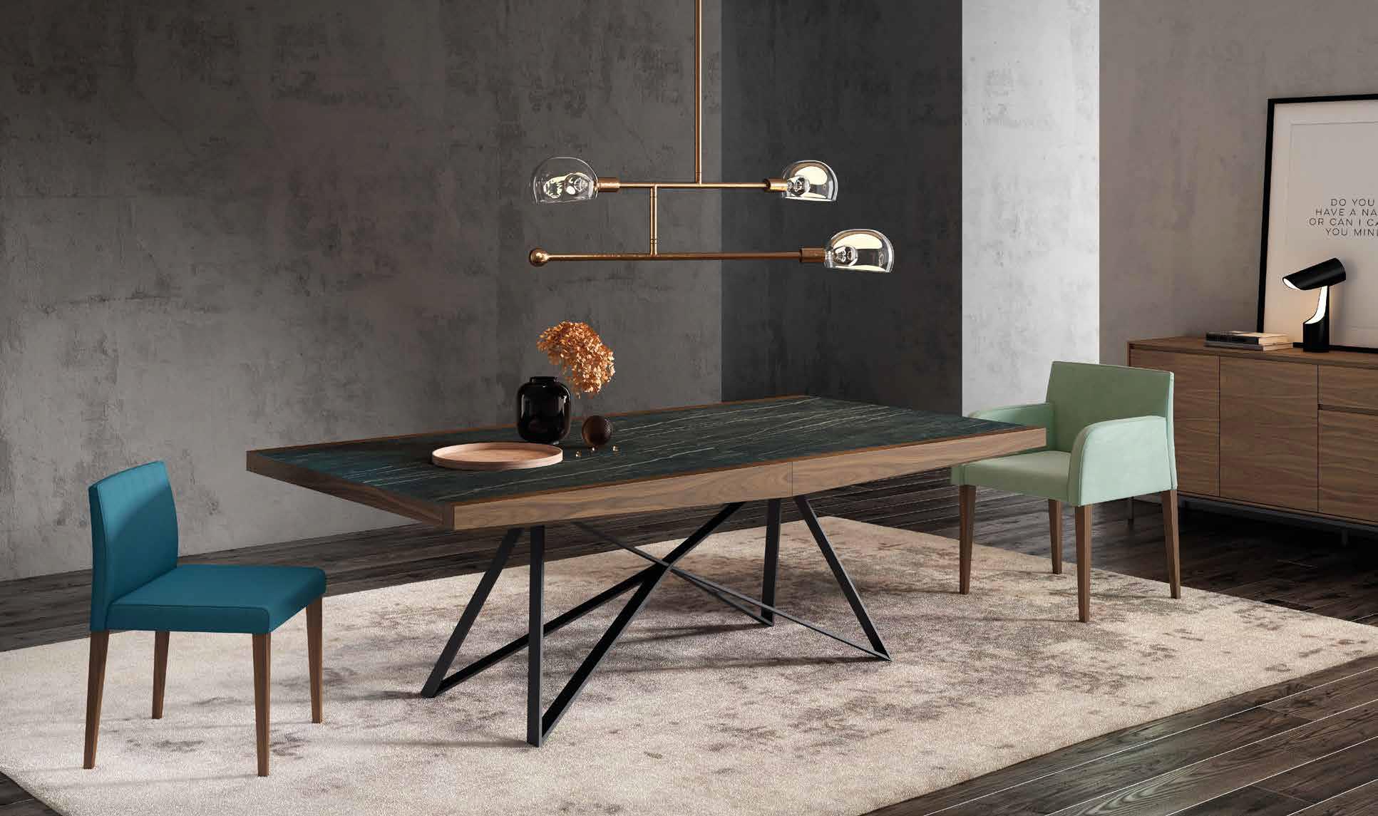 mesa-rectangular-04