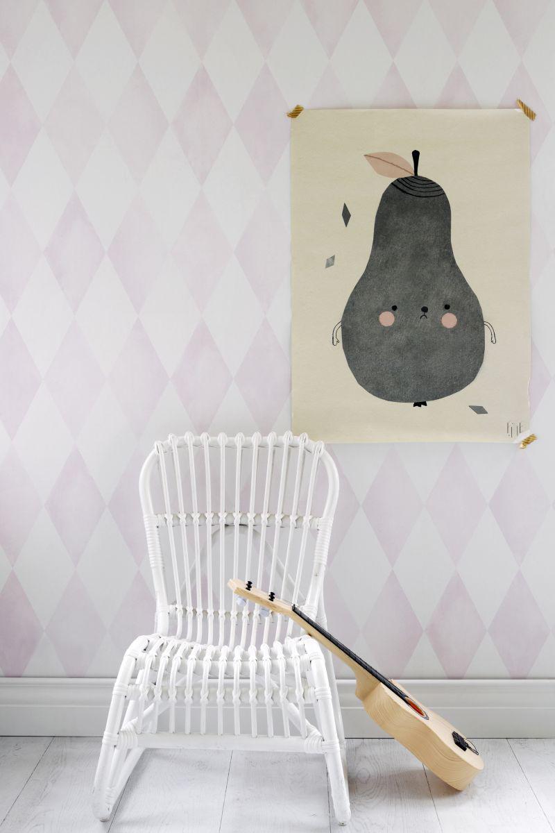 papel-pintado-lurson-09