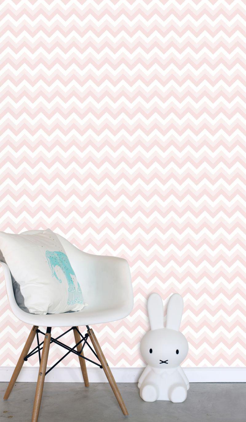 papel-pintado-lurson-17