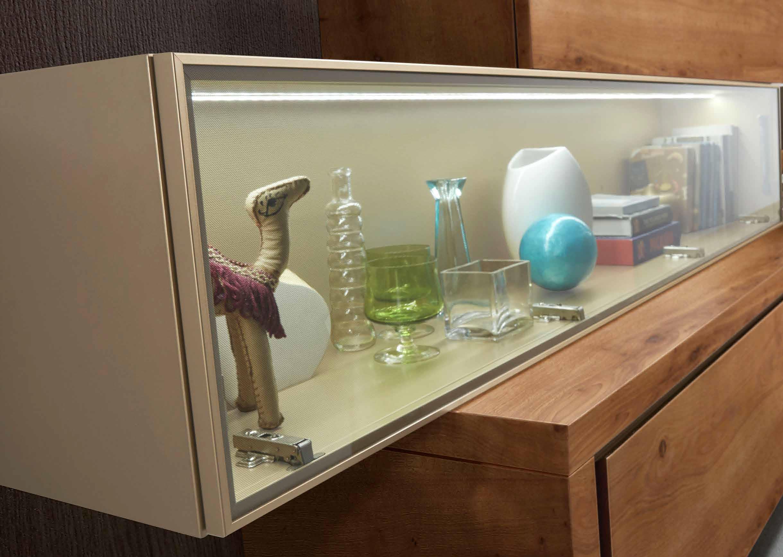 salon-moderno-sisam11 detalle