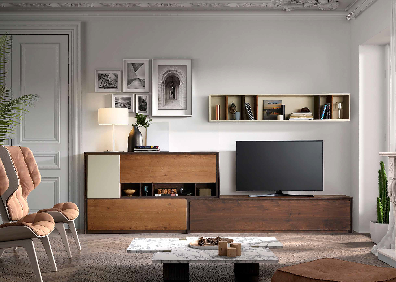 salon-moderno-sisam11
