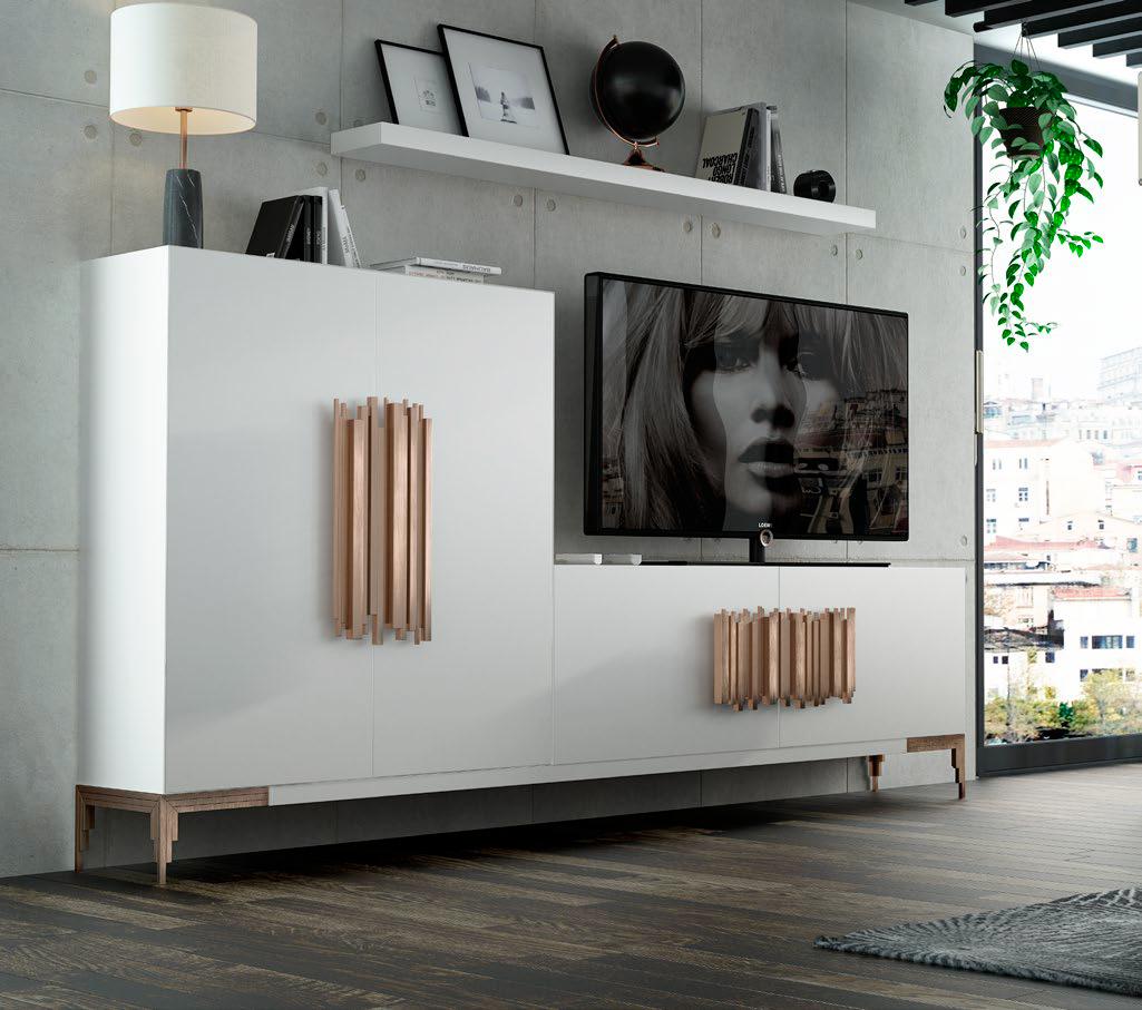 salon-semiclasico-ffranco01