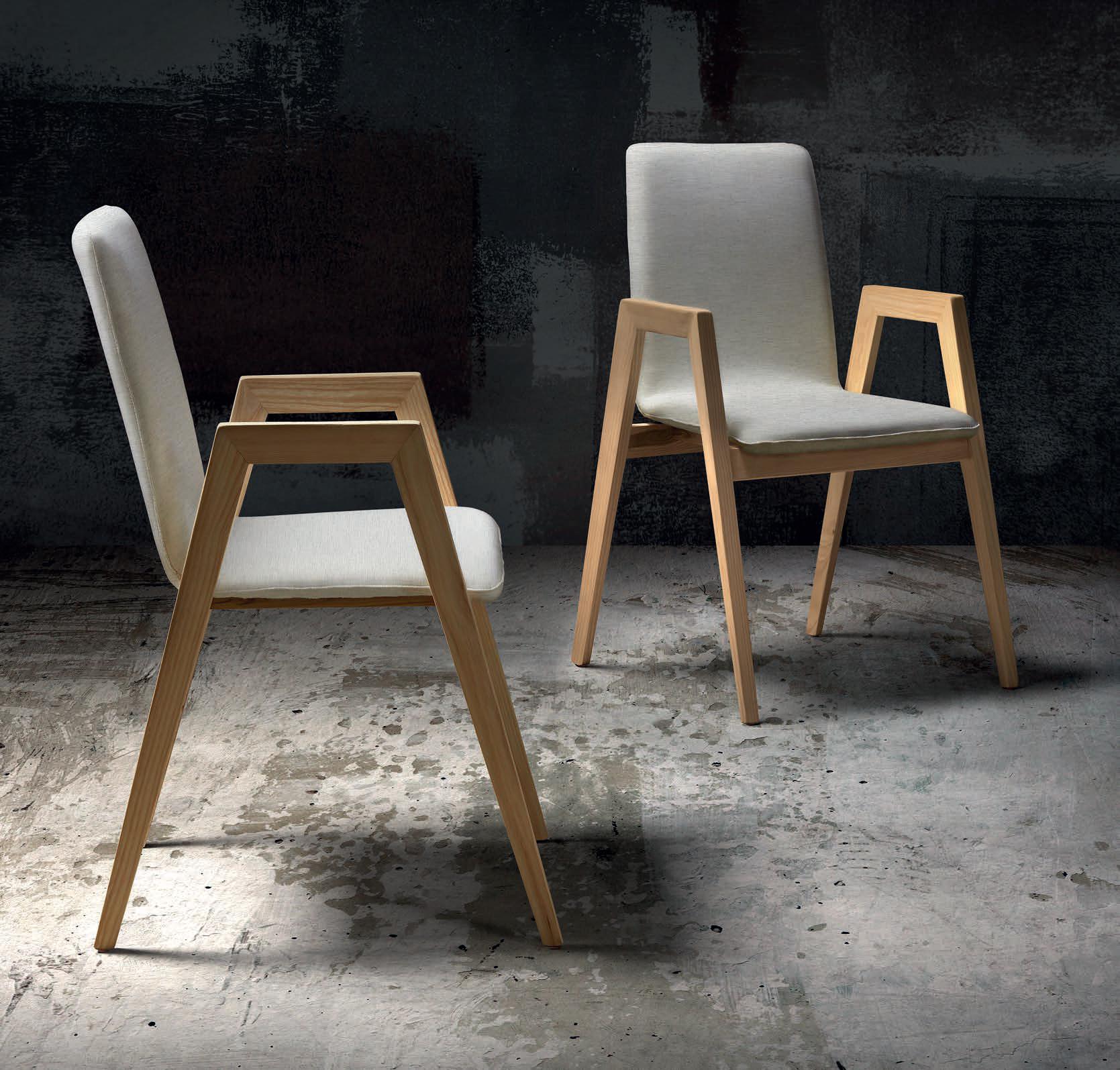 silla-moderna-04