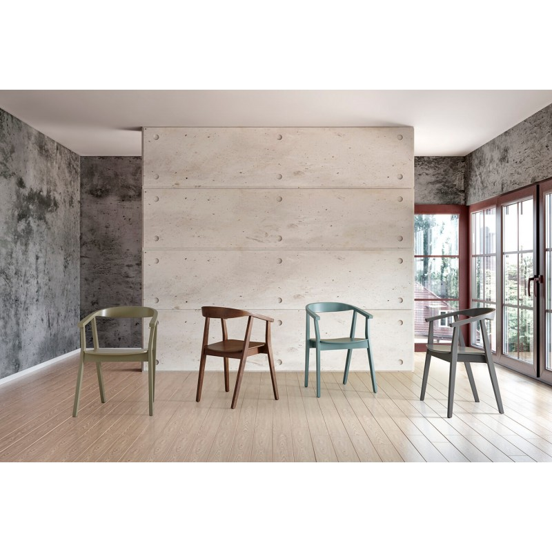 silla_madera