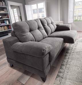 detalle-sofa-lineal-ibon