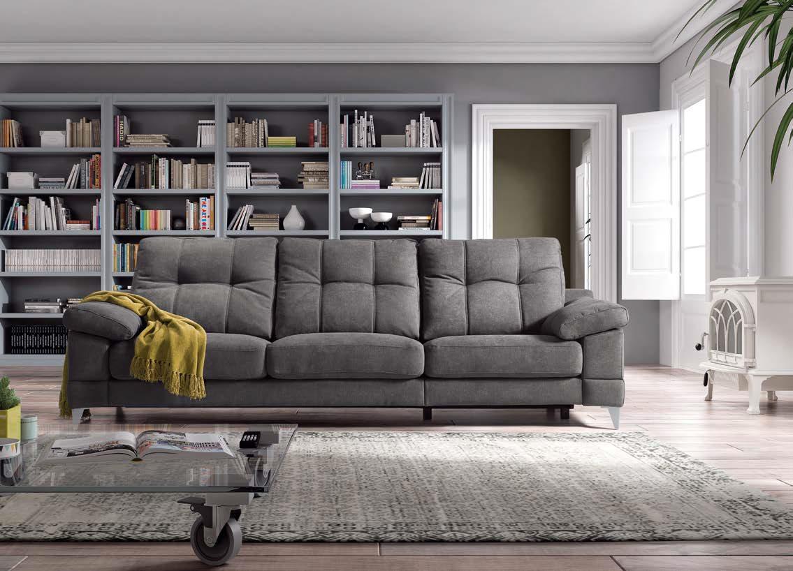 sofa-lineal-ibon
