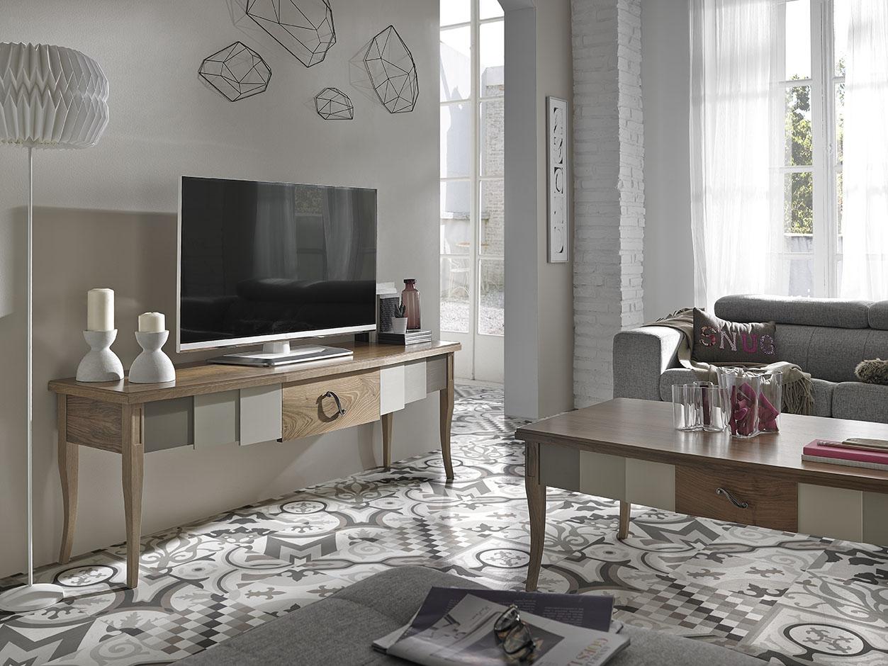 mueble-tv-zeus