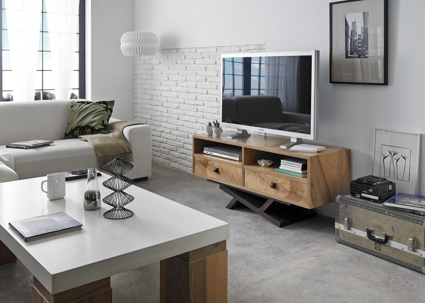 tv-zeus